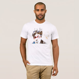 Sydney Boy T-Shirt