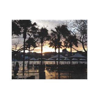 Sydney Circular Quay Print