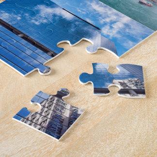 Sydney! Jigsaw Puzzle
