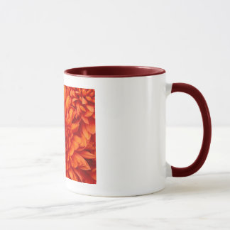 Syfl Southern Stars Under 10 Mug