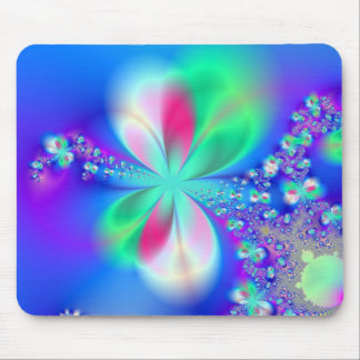 Sylph's Dance Mousepad