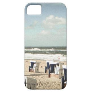Sylt beach iPhone 5 cases