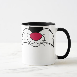 SYLVESTER™ Big Mouth Mug
