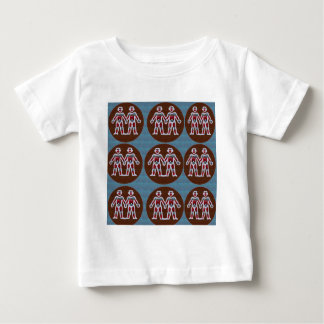 SYMBOL Deco Patterns: FUN Events Greetings GIFTS Tshirts