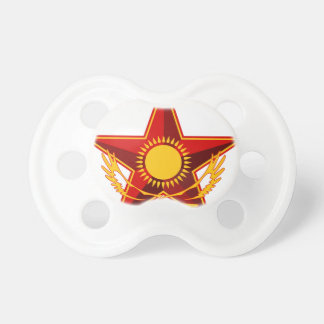 Symbol_of_the_Kazakh_Ministry_of_Defense Pacifier