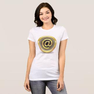 @ Symbol T-Shirt