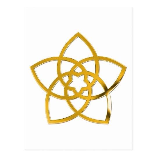 aphrodite goddess symbol - 540×540