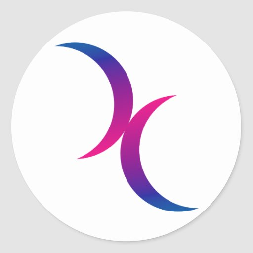 Symboles LGBT Wikipdia