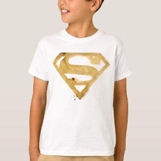 Symbole du café S T Shirts