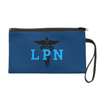 Symbole médical de LPN Dragonnes