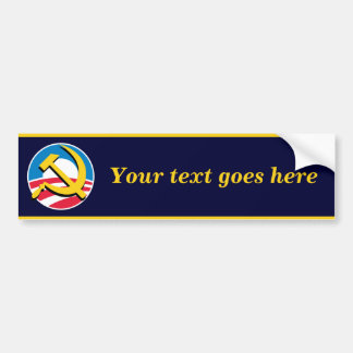 Symbols: Create Your Own Bumper Sticker