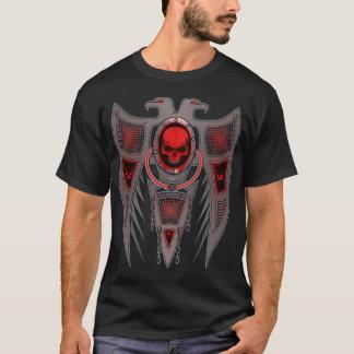 Symmetricus/Vulcan T-Shirt