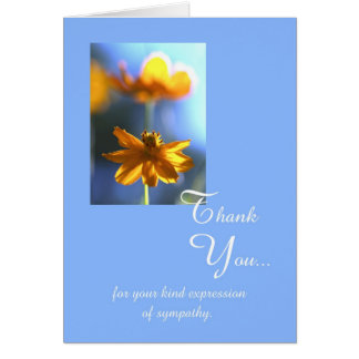 Funeral thank you gifts t shirts posters amp other gift ideas
