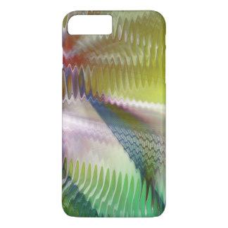 Symphonic II iPhone 7 Plus Case