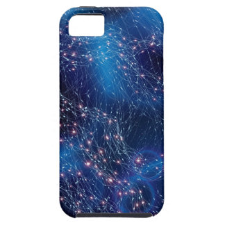 Synapse iPhone 5 Cases