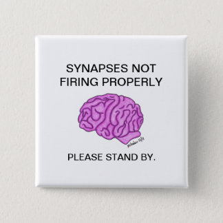 """Synapses Not Firing Properly"" button"