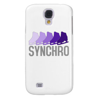 Synchro Skate