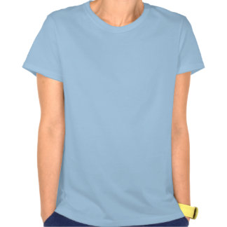 Synchronized Swimmers T-shirts