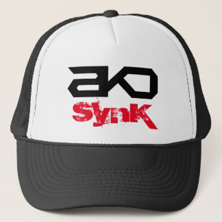 SynK Hat
