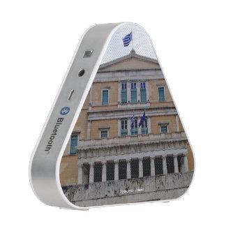 Syntagma – Athens Speaker