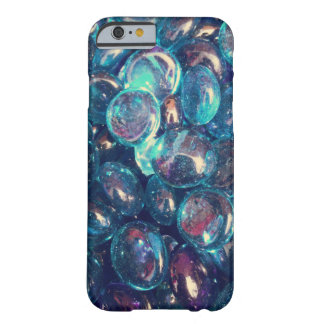 Synthetic Rock Barely There iPhone 6 Case