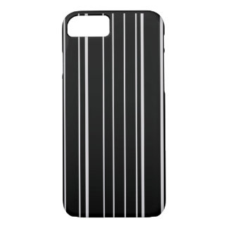 Synyster Gates - Syn Case-Mate iPhone Case