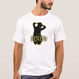 Syren items T-Shirt