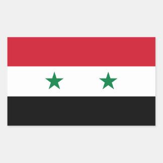 Syria/Syrian Flag