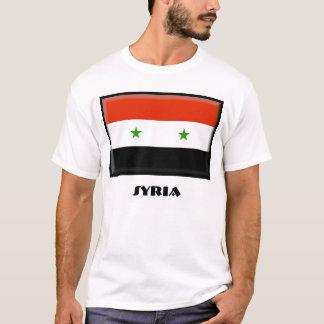 Syria T-Shirt