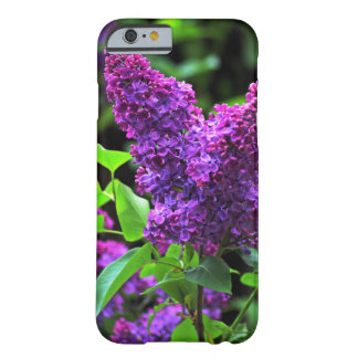 Syringa Barely There iPhone 6 Case