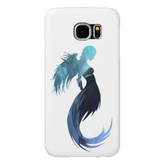 Syrinscape Samsung Galaxy 3 phone cover Samsung Galaxy S6 Cases