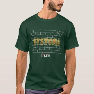 Systema Graffiti T-Shirt