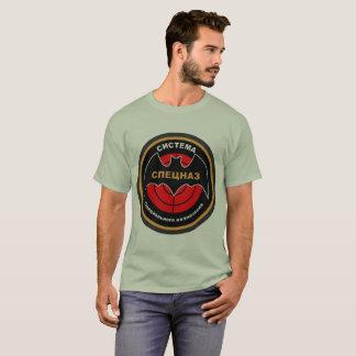 Systema T-shirt