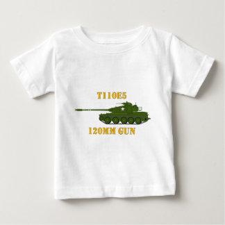 T110E5 BABY T-Shirt