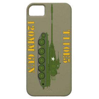 T110E5 iPhone 5 CASE