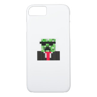 T2R Gaming iPhone 7 Case