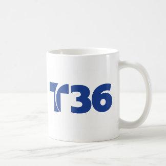 T36 Mug