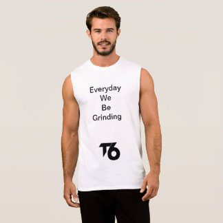 (T6) Dante Niehoff Vlogs Always Grinding shirt