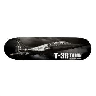 T-38 Talon Skate Decks