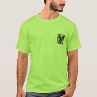 T.A.G Model 01 T-Shirt