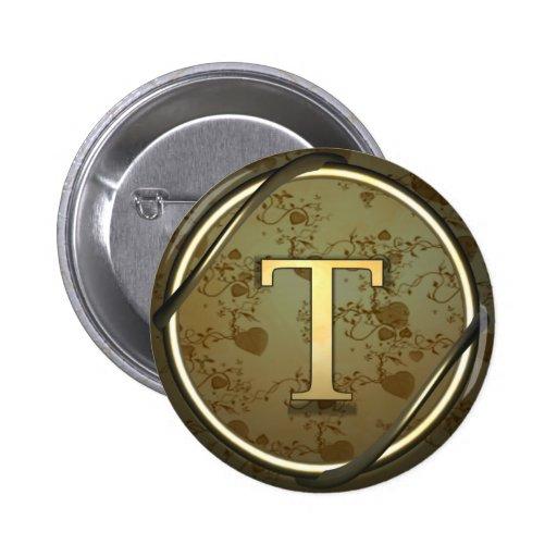 t button