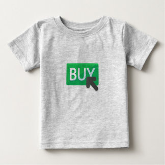t-ishrt  buy baby T-Shirt