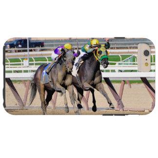 T Loves a Fight #3 Tough iPhone 6 Plus Case