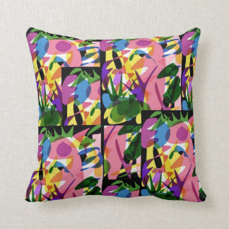 T pillow 4