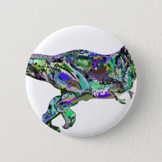 t rex2 2 inch round button