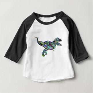 t rex2 baby T-Shirt