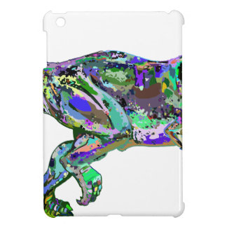 t rex2 iPad mini case