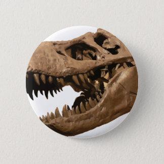 t rex3 2 inch round button