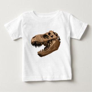 t rex3 baby T-Shirt