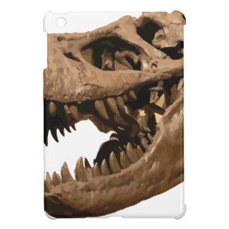 t rex3 case for the iPad mini